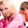 İlişkilerde Yapılan 5 Hata