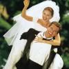 Sağlam Evlilikler İçin