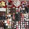 Tarihi Geçmiş Kozmetik Ürünlerine Dikkat