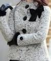 2013-2014 Kış Ceket Modası