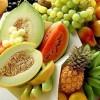Düzenli beslenme