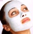 Yağlı Ciltler için Doğal Güzellik Maskeleri