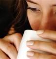Kahve Kilo Aldırır mı?