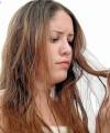 Saç Dökülmesine iyi Gelen Yiyecekler