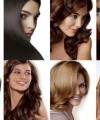 Yaşa Göre Saç Modelleri