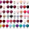 Flormar oje renkleri