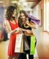 Alışveriş yaparken bunlara dikkat edin