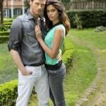 2014-Mavi-Jeans-Modelleri-10