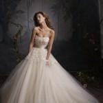 2014-Prenses-etek-gel6nlik-modelleri-5