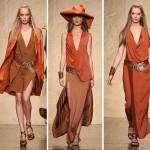 2014-donna-karan-ilkbahar-yaz-koleksiyonu-3