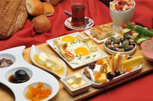 ramazan-diyet