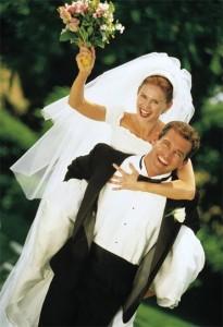 saglam-evlilik