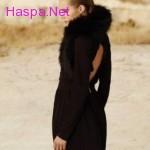 2013 Adil Işık Kışlık Elbise Modelleri