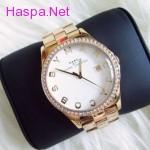 2014 Bileklik ve Saat Modelleri