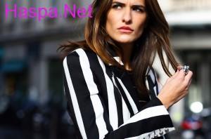 2014-siyah-beyaz-modasi-1