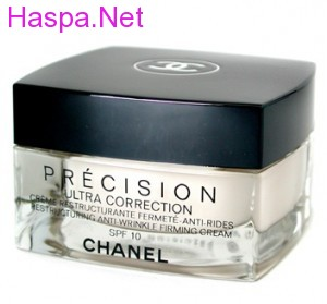 chanel-precision-ultra-correction