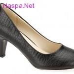 2013-2014 Flo Ayakkabı Modelleri