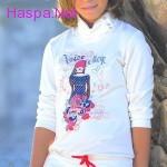 Civil Çocuk Giyim Modelleri