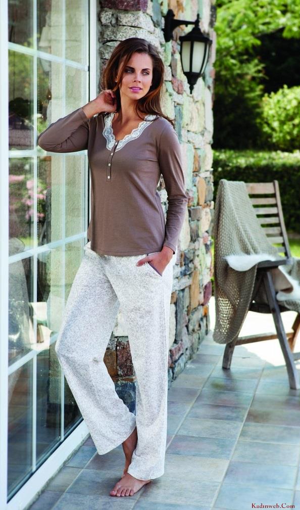 Yeni-bayan-pijama-takımları
