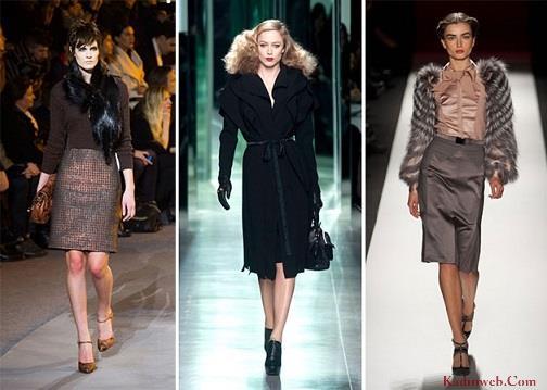 Yeni-moda-tanitimlari