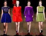 Yeni-trend-kis-elbiseler