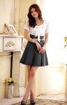 Japon-Style-kısa-elbise-modelleri