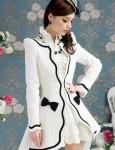 Japon-Style-şık-elbise-modelleri