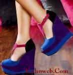Yeni-sezon-dolgu-topuk-ayakkabılar