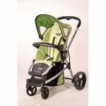 Büyük-tekerlekli,bebek-arabası