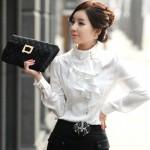 Japon-style-bayan-gömlek